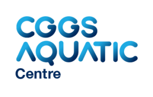 CGGS Aquatic Centre